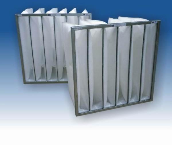 Pocket Hepa Air Filters : F air filter pocket hepa